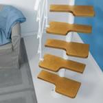 platsbesparande-trappor